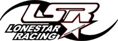 Lone Star Racing Billet Axle Sprocket Hub Honda TRX250R TRX 250R TRX400EX 26-161