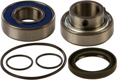 All Balls Snowmobile Shaft Bearing /& Seal Kit 14-1052