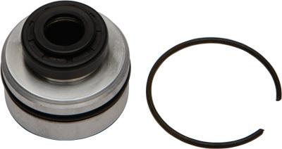 All Balls Rear Shock Seal Head (46x16) 37-1002