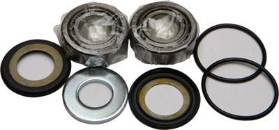 KTM SX 85 2003-2007 Steering Head Stock Stem Bearing Kit /& Seals