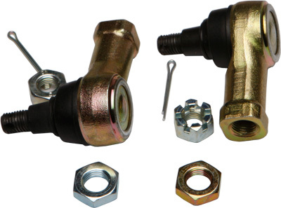 51-1006 Tie Rod Ends` All Balls