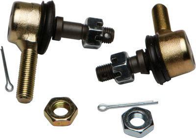 All Balls 51-1035 Tie Rod Ends`