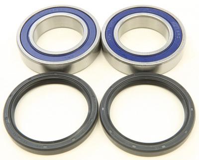 All Balls 25-1131 Wheel Bearing and Seal Kit