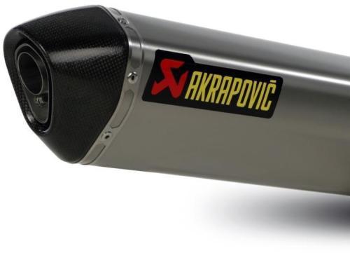 XFR Honda TRX250R TRX 250R Wide Off Road Grab Bar GLOSS 1988-1989 WGE102-HGB