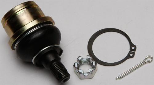 All Balls ATV Lower or Upper Ball Joint Kit 42-1029