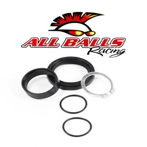 All Balls 25-4011 Counter Shaft Seal Kit