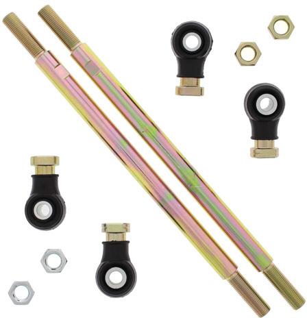QuadBoss Tie Rod Assembly Upgrade Kit 52-1007