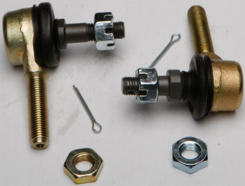 All Balls 51-1027 Tie Rod Ends For 2008 Arctic Cat Prowler XT 650 H1