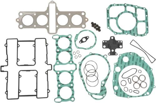 P400510850278 Complete Gasket Kit Athena