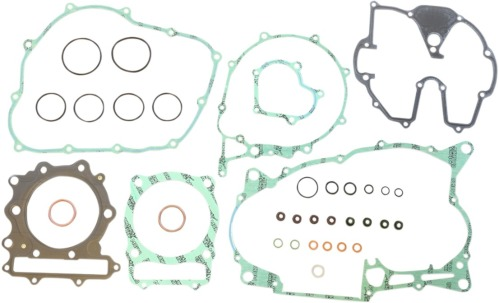 Athena Complete Gasket Kit P400427870010
