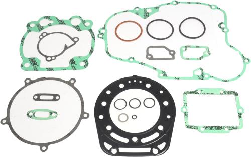 Athena Complete Gasket Kit P400250850220