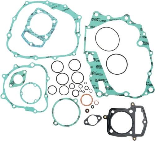 Athena P400485850710 Complete Engine Gasket Kit