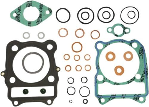 Athena Top End Gasket Kit P400250600254