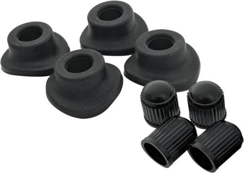 Bolt mc hardware grm valve stem grommets and caps