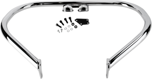 COBRA Exhaust FATTY FREEWAY BARS 01-2137