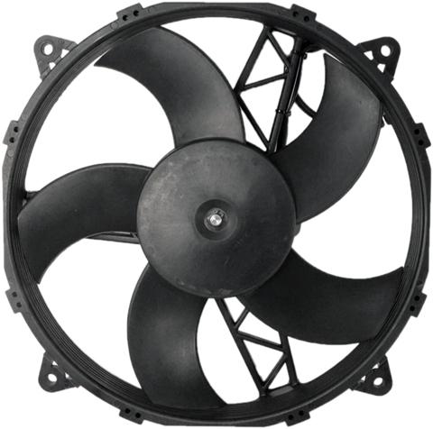 All Balls Cooling Fan #70-1030 Polaris