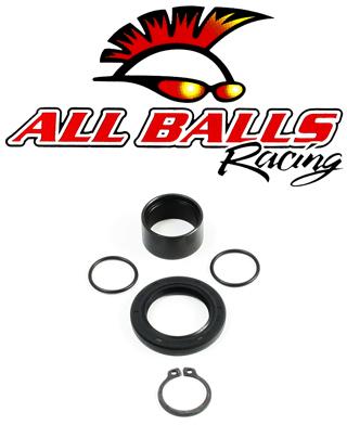 All Balls Racing Counter Shaft Seal Kit 25-4027