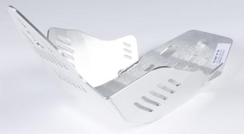 Devol Skid Plate 0102-1402