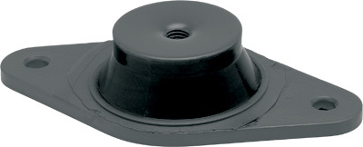 Sea-Doo 57-1183FRT Exceed//Hot Products Motor Mount