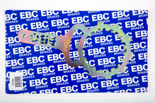EBC Clutch Removal Tool  CT044