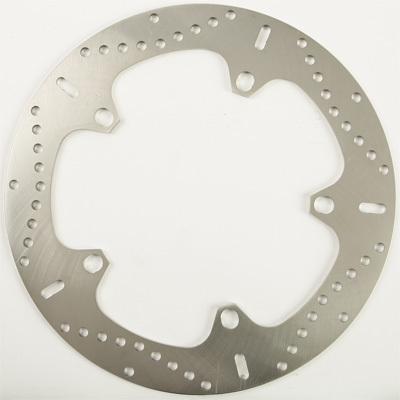 EBC Brakes MD624  Brake Rotor