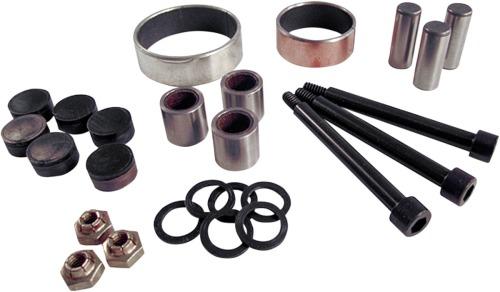 EPI Primary Clutch Rebuild Kit WE210185