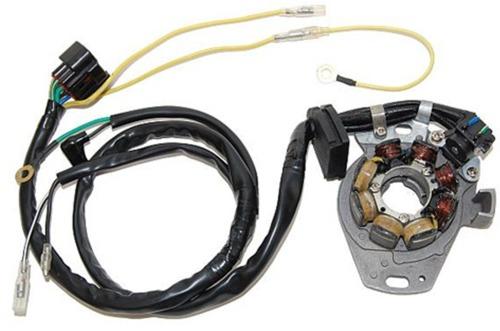 Electrosport Industries Stator  ESL172