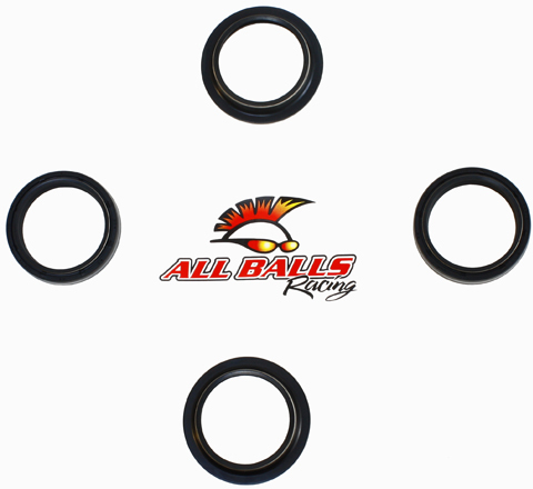All Balls 56-136 Fork and Dust Seal Kit
