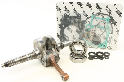 Hot Rods CBK0186 Bottom End Kit