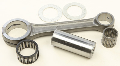 NEW HOT RODS 8679 Connecting Rod Kit
