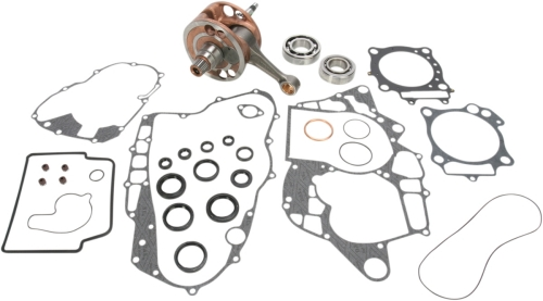 Left Front Driver Side Genuine Hyundai 88135-1G000-OR Inside Cover