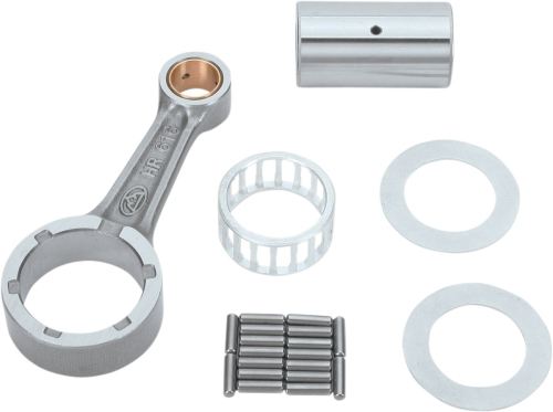 Hot Rods 8640 Motorcycle Connecting Rod Kit