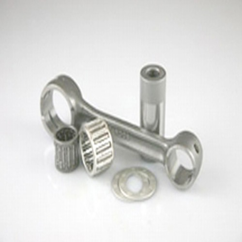 Hot Rods 8122 Connecting Rod