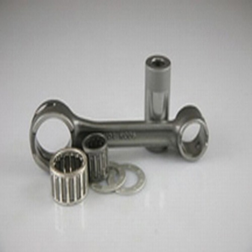 NEW Hot Rods 8146 Connecting Rod Kit