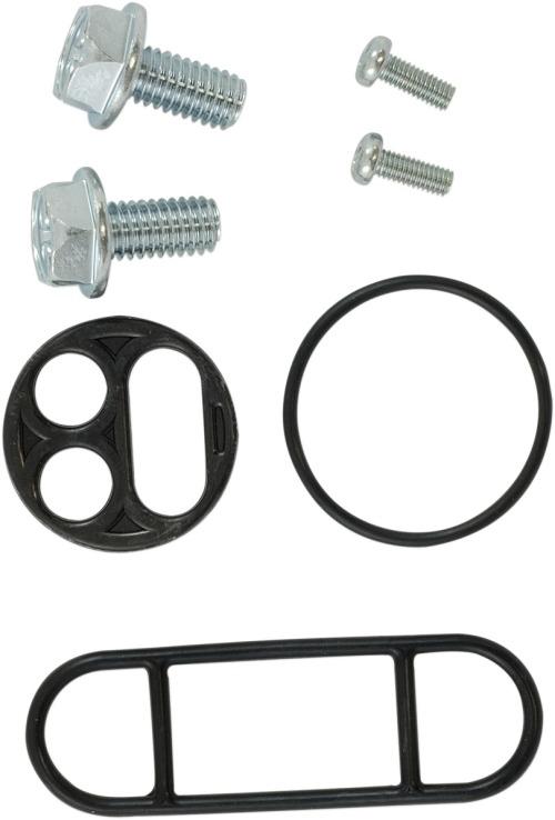 K/&L Supply Fuel Petcock Repair Kit 18-2727