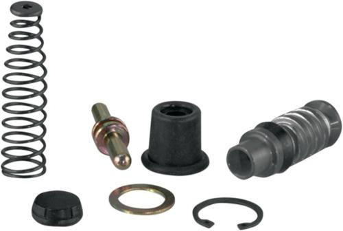 K /& L Supply Master Cylinder Rebuild Kit 32-1119