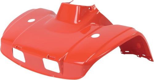 Red~ Maier Mfg 119962 Front Fender