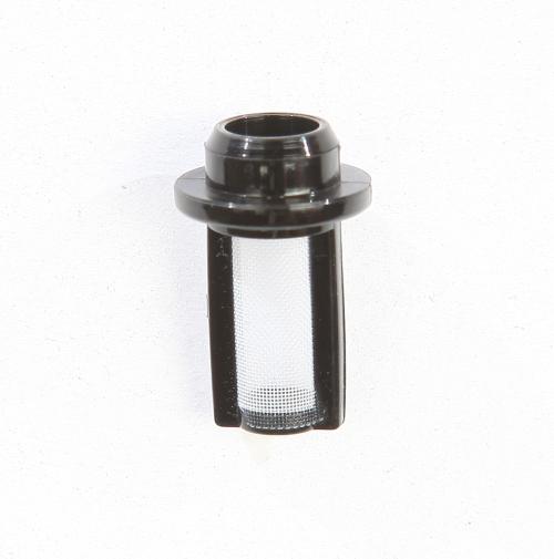 Mikuni Fuel Filter for BN Carburetor BN44/146www.oemcycle.com