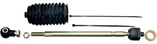 All Balls UTV Rack and Pinion End Kit 51-1044-R