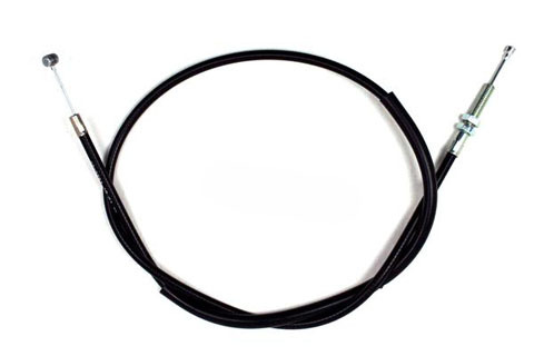 Motion pro 02-0029 cable clu hon 02-0029