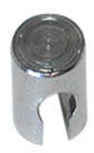 Motion Pro Ferrules for Throttle/Idle Cable 01-0032