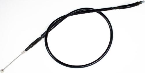 Motion Pro 04-0057 Black Vinyl Clutch Cable