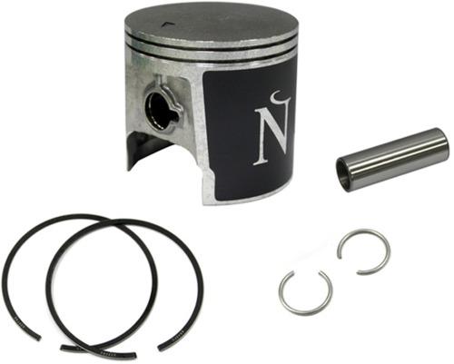 Namura NA-50000-2 72.50mm Piston Kit
