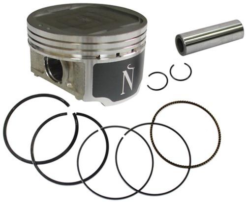 Namura NA-10003-6 86.50mm Piston Kit