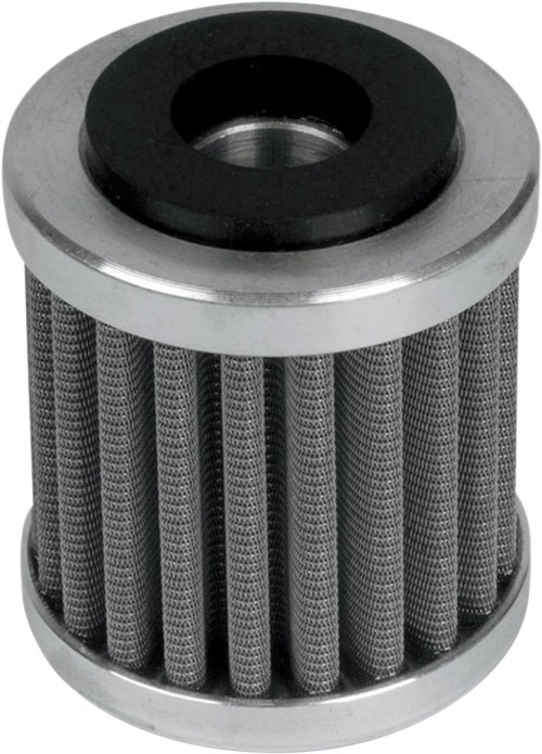 FLO Drop In Stainless Steel Oil Filter PC Racing  PC139