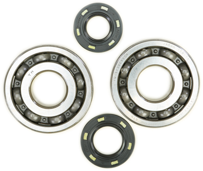 ProX Crankshaft Bearing /& Seal Kit 23.CBS33005