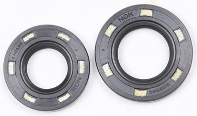 ProX Racing Parts 42.2206 Complete Crankshaft Oil Seal Set