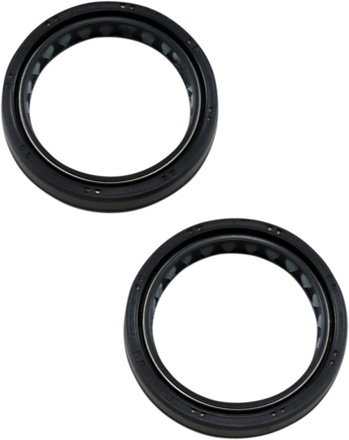 45mm x 57mm x 11mm K/&S Technologies 16-1048 Fork Seals