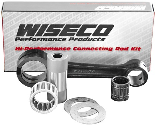 ProX Connecting Rod Kit 03.6323