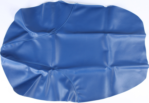 QuadWorks Cycle Works Seat Cover 35-17001-21